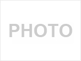 Фото  1 Аренда башенного крана КБ-403 841015